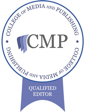 CMP Editor Charter Mark.png